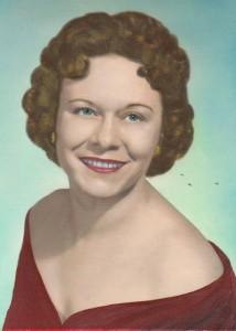 Lois E Doub 88 Donald E Lewis Funeral Home Inc
