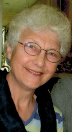 harborcreek christian personals Jeanne brown is on facebook join facebook to connect with jeanne brown and others you may know facebook gives people the power to share and makes the.
