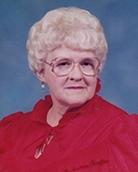 Joyce E. Bennett