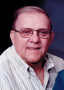 Jerome L. Bowersox