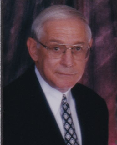 Dr Charles Salerno Donald E Lewis Funeral Home Inc