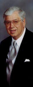 frank-r-chiodo-obituary