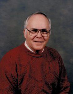 thomas-gray-obituary-photo1